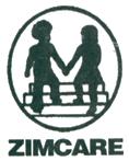 Zimcare Trust